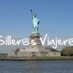 Silleros viajeros en Nueva York