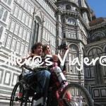 El Duomo, uno de los edificios más espectaculares del mundo.