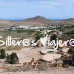 Antigua-mina-de-Rodalquilar-2