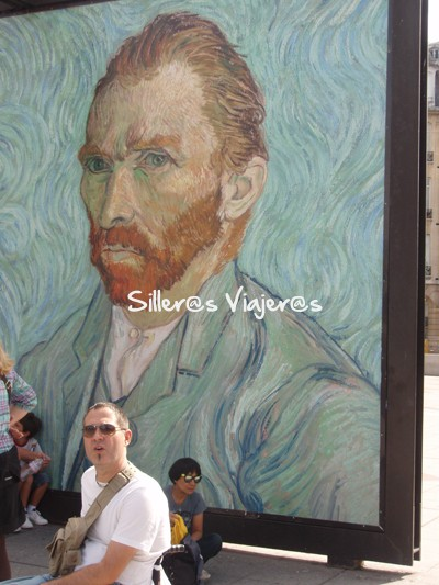 Museo D' Orsay