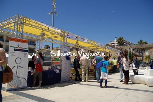 Feria Activa-T, Valencia