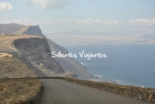 Descubriendo Lanzarote Accesible