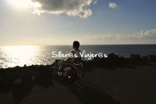 Isla de Lanzarote