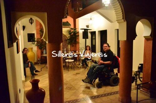 131-Marruecos_2013-03-26_353