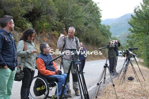 Parque Natural de Fuentes de Narcea