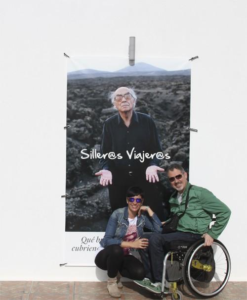 """Visita a """"La casa de José Saramago"""""""