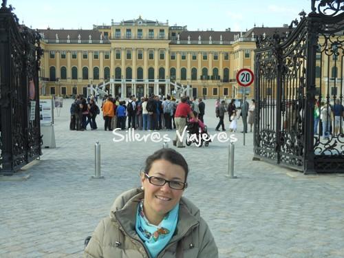 Turismo en Praga