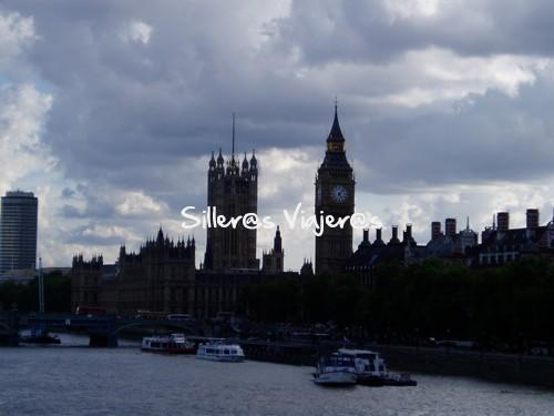 Thamesis
