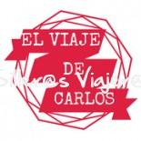 El viaje de Carlos