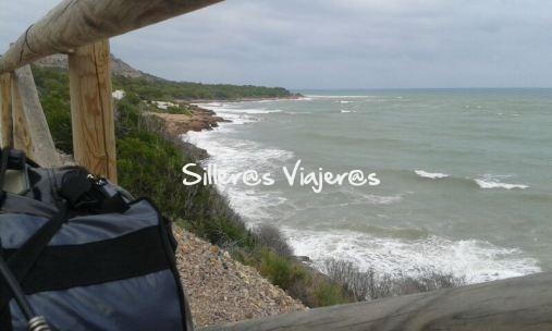 Valencia-Selva Negra