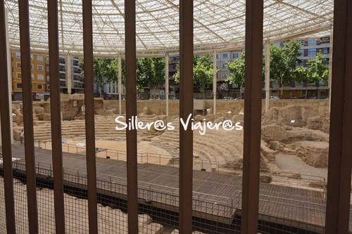 Museo del Anfiteatro