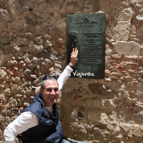 Girona para todos