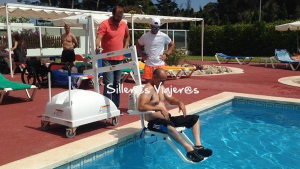 piscina adaptad