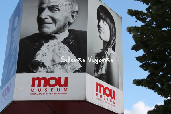 Museo Mou