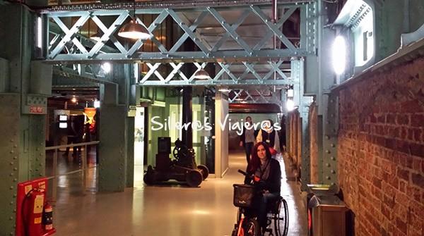 Museo de Guinness