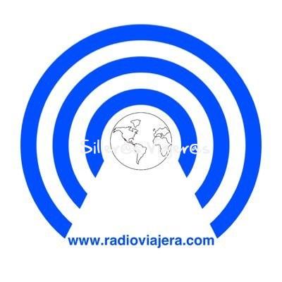 Radio viajera, la radio de los viajes
