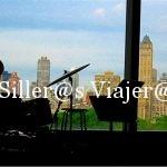 original_View-of-Central-Park-Dizzys-Coca-Cola-Club-Jazz-at-Lincoln-Center-New-York-luizfilipe