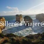 Vistas del Parque Nacional Los doce apóstoles
