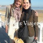 Descubriendo Gijón con mi guía