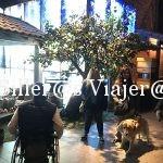 Visita al Museo de la sidra de Asturias