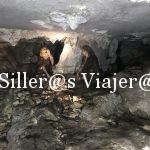 Representación vida cotidiana en Cueva