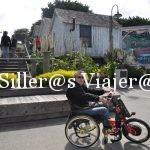 Casas de los inmigrantes españoles en Monterrey
