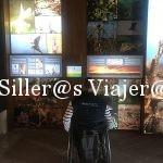 Centro de interpretación en el Parque de la Albufera en Alcudia