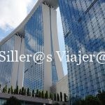 Colosales construcciones arquitectónicas