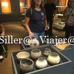 Réplicas de cerámicas