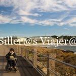 Paseo por Varberg