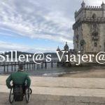 Torre de Belén en Lisboa