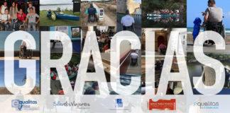 15 años apostando por el turismo accesible