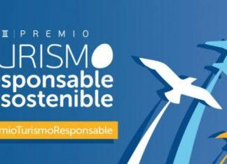 Silleros viajeros finalista en los III Premios Turismo Responsable de FITUR