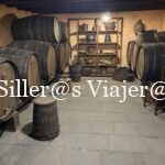 Museo La Casa del Vino