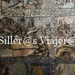 8. cueva pintura