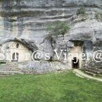 9. cueva expterior