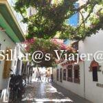 Callejeando por Fuengirola